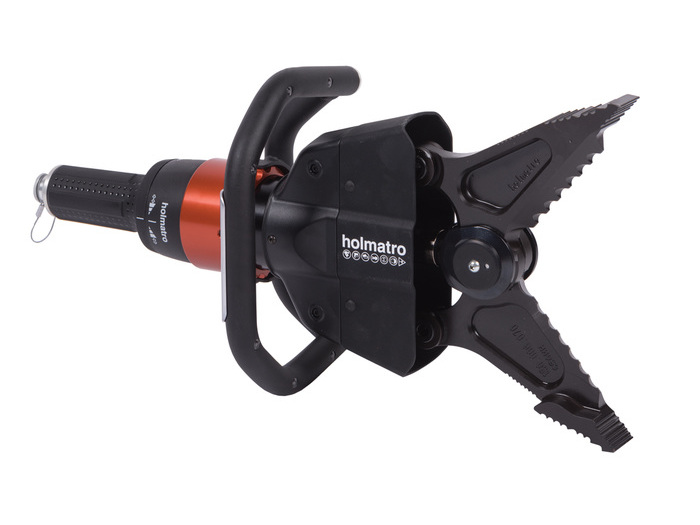 Combi tool ct 5111