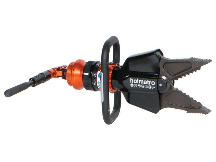 Combi tool hct 5111