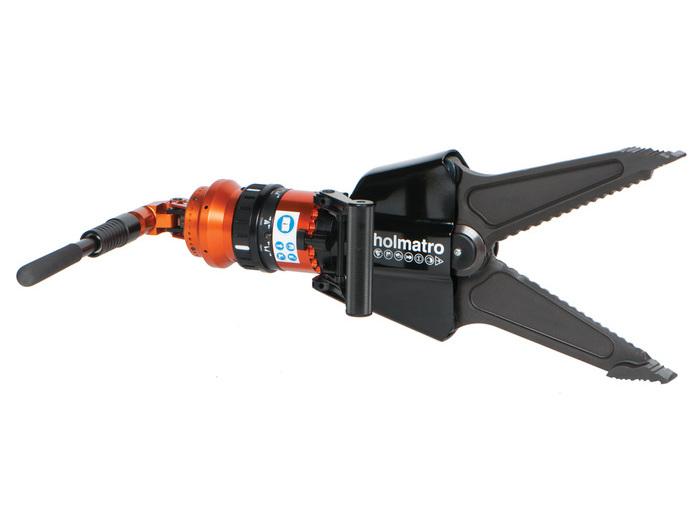Combi tool hct 5117 rh