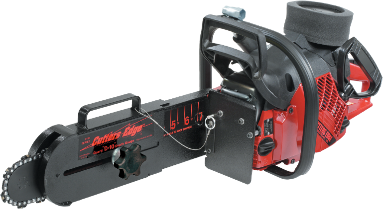 Cutters Edge CE-2171-RS